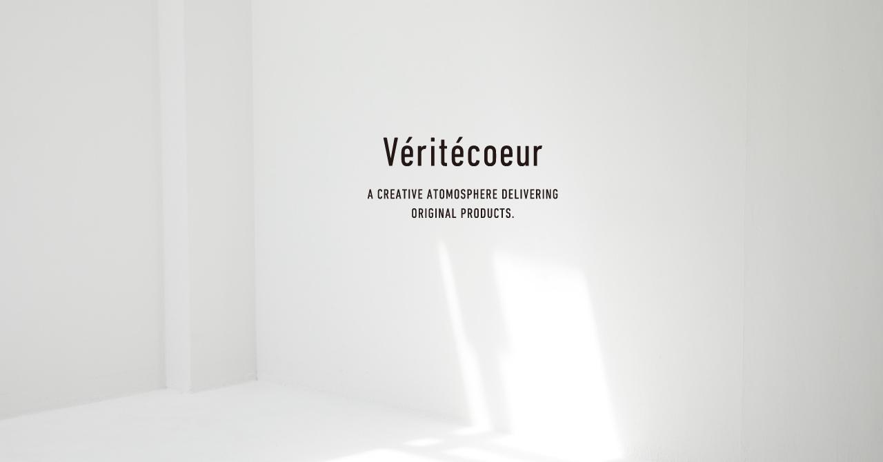 Veritecoeur Official SHOP