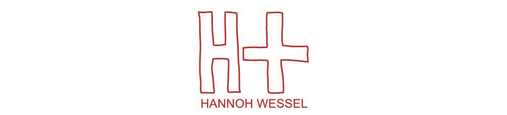 H+HANNOH WESSEL