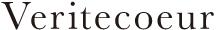 Veritecoeur -ヴェリテクール- Official SHOP | オフィシャルショップ(店舗)
