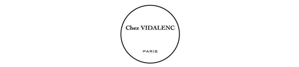Chez VIDALENC